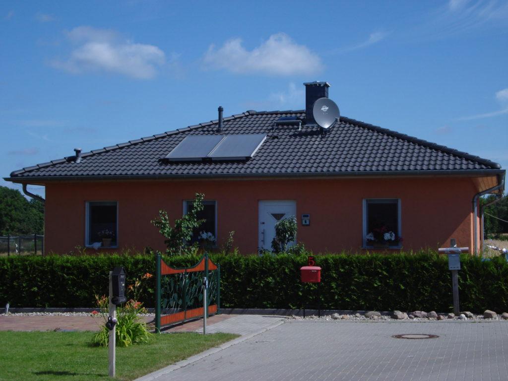 bungalow_mit_dachfenster