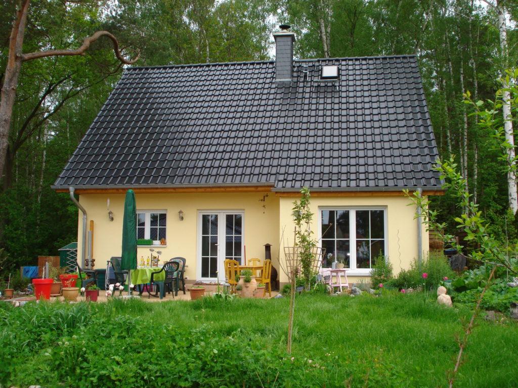 einfamilienhaus_hell_freundlich_modern
