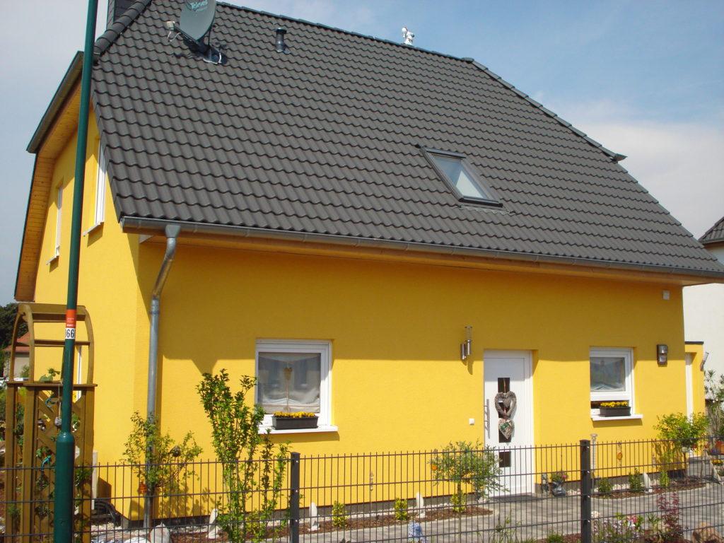 einfamilienhaus_massiv_mit_waldmdach