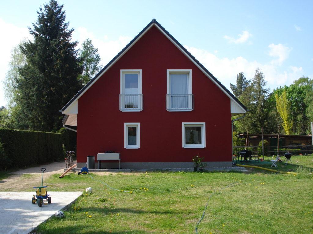 einfamilienhaus_rot
