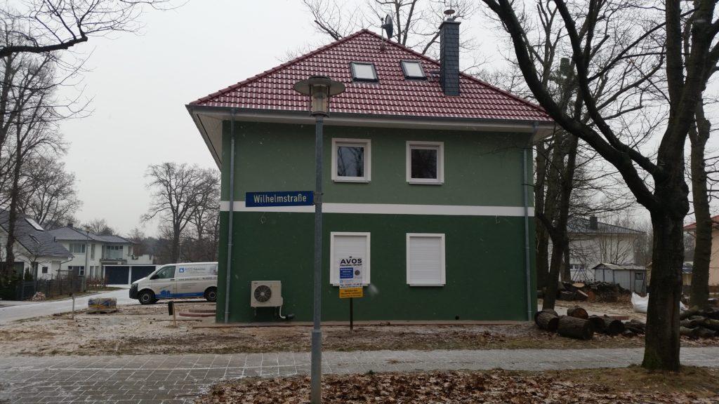 stadtvilla_modern