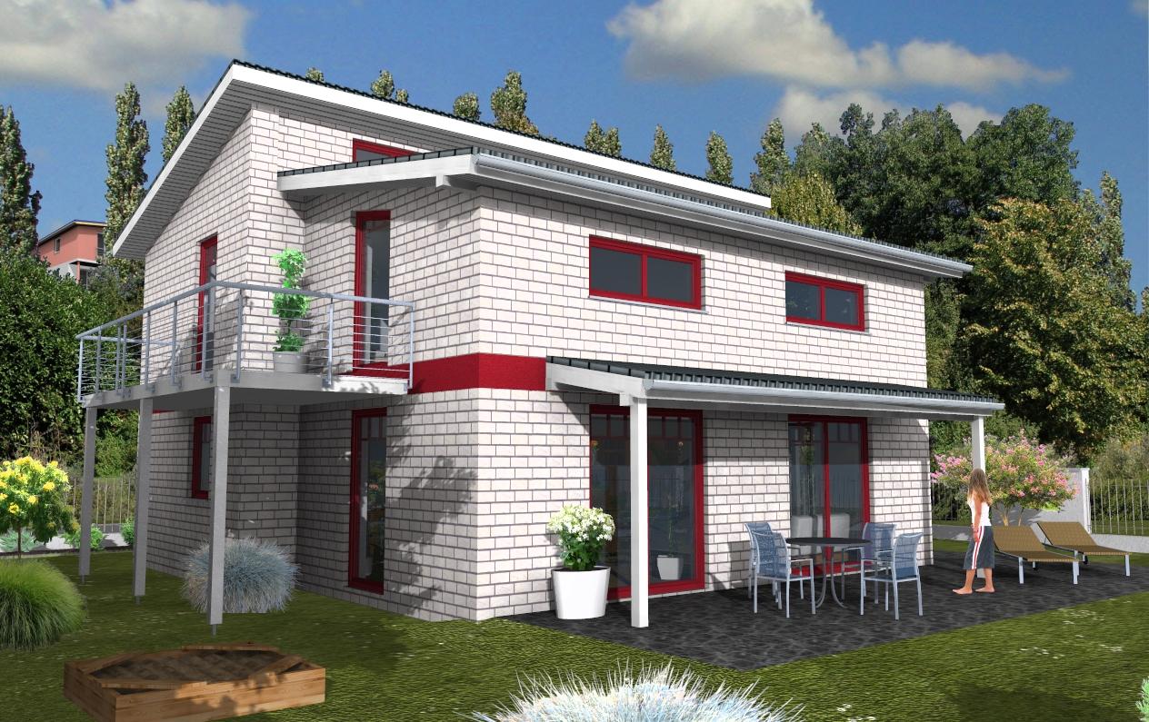Cordoba Terrasse neu mehr Fenster Design72dpi