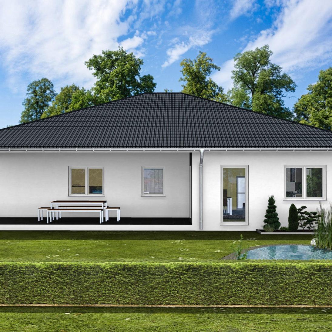 B Zeiser 122_3D Terrasse